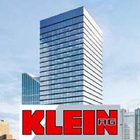 Elektro-Klein AG